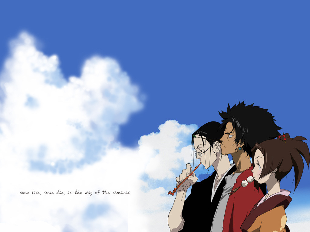 nujabes samurai champloo download