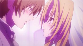 Summer Anime Week11