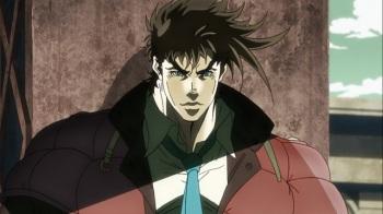 Fall Anime Week10