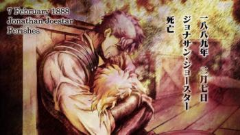 Fall Anime Week9