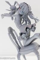 Figures Kobato