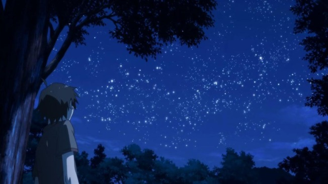 Oregairu Stars