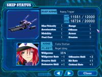 GA- Unit 004 Happy Trigger