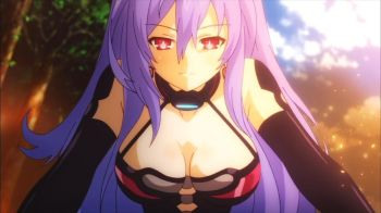 Summer Anime Week10-11