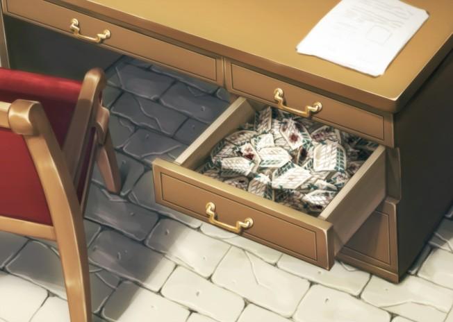 Shingeki no Kyojin- Memoriam