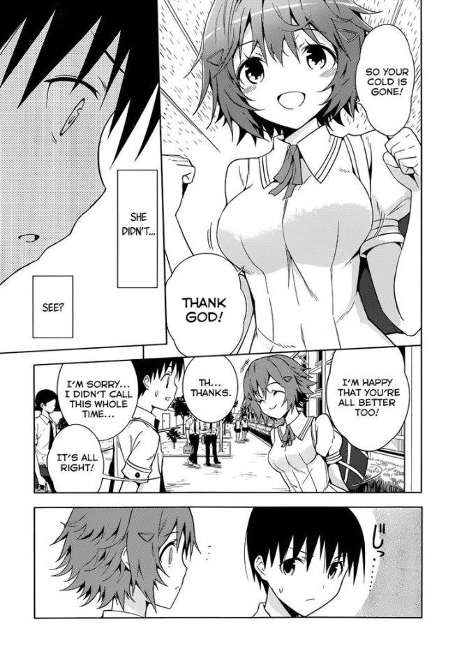 Shinigami-4Kanojo Aoi
