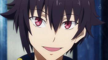 Mahou Sensou Episode 8: SiblingLove