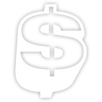 HalfMillion-GTA4-trophy