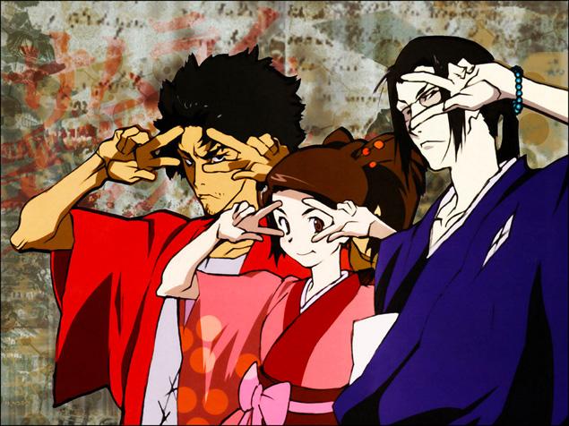 samurai-champloo-characters