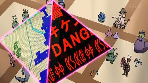 Space Dandy 2- News