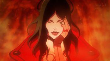 Shingeki no Bahamut: Genesis Episode 6- Setups