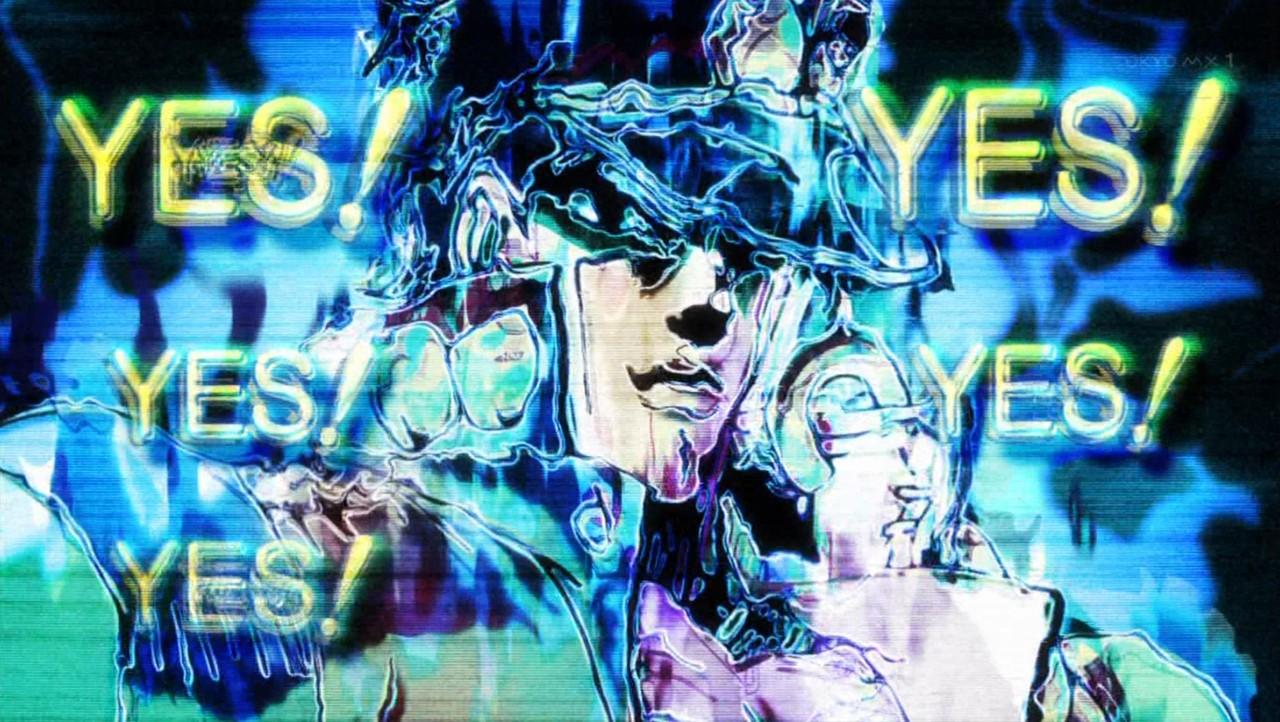 https://animetree.files.wordpress.com/2015/05/jjba-stardust-crusaders-yes-yes-yes.jpg