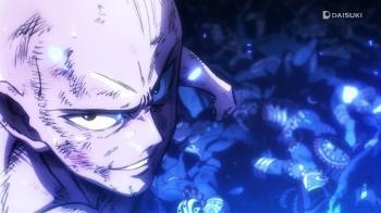 Fall Anime 2015 Weeks1-2