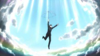 Spring Anime 2016 Week1-2