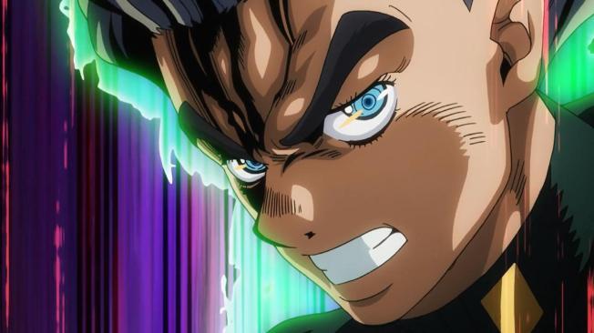 Super Koichi