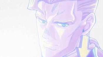 Jojo's Bizarre Adventure Part 4- Diamond is Unbreakable Episode 38- TheRelief