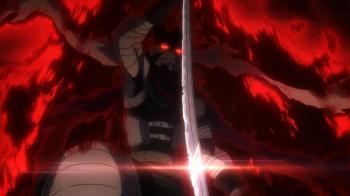 Boku no Hero Academia Episodes 29-Clash