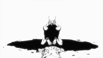 Boku no Hero Academia Episodes 33- Justice born fromEvil